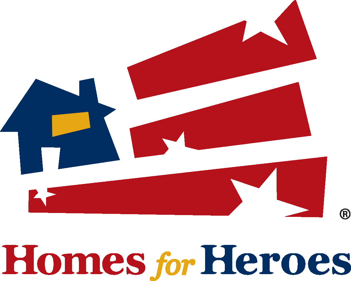 Home For Heroes Affiliate